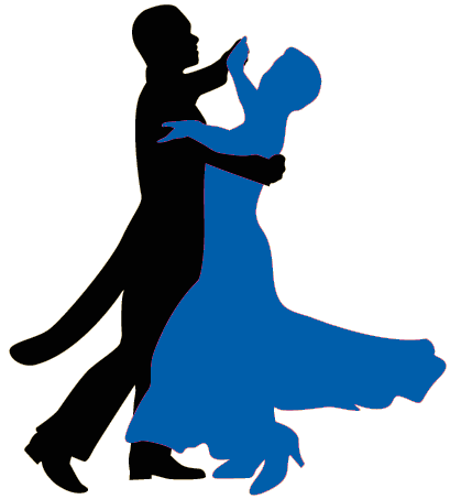 Learn to dance the waltz